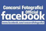 """Concorso Fotografico fotografi """"AMO"""" la Poesia – Scadenza 31 Maggio 2018"""