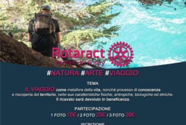 Concorso Fotografico Earth is Art – Scadenza 14 Giugno 2017
