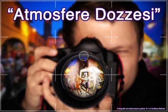 Atmosfere Dozzesi