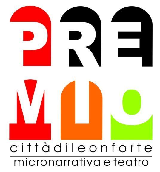 Premio Città di Leonforte