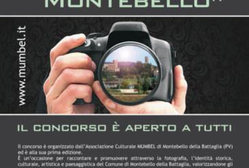 Concorso Fotografico Fotografando Montebello – Scadenza 31 Agosto 2017