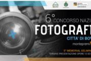 6° concorso nazionale Città di Bovolone – 12 Settembre 2017