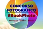 Concorso Fotografico #BookPhoto – Scadenza 16 Giugno 2017