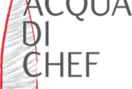 """Concorso Fotografico: Acqua di chef """"Pizza Contemporanea"""" Scadenza 30 Settembre 2017"""