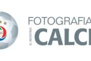'Fotografiamo il nostro calcio ' – Scadenza 20 Agosto 2017