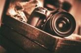 Concorso Fotografico Fotoracconta il tuo palco – Scadenza 30 Settembre 2017