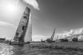 Tommaso Scabello – Fotografo Emergente