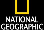 Concorso fotografico National Geographic Italia – Scadenza 30 Settembre 2017