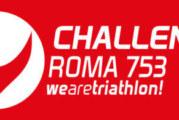 Challenge ROMA 753 Photography Awards 2017 – Scadenza 06 Agosto 2017