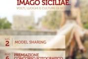 Concorso Fotografico Imago Siciliae – Scadenza 31 Luglio 2017