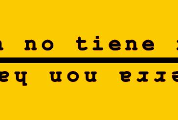 Mi Tierra No Tiene Fronteras – Scadenza 19 Novembre 2017