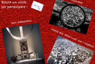 """Concorso di Fotografia """"Amastrafidelis 2017"""" – Scadenza 30 Settembre 2017"""