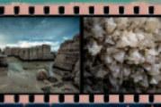 Passeggiando tra i paesaggi geologici della Puglia – Scadenza 30 Settembre 2017