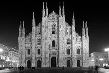 Concorso Fotografico Milano – Scadenza 07 Settembre 2017