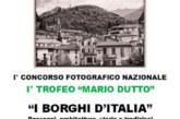 I° Trofeo Mario Dutto – Scadenza 27 Agosto 2017