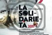 Concorso Fotografico solidarietà – Scadenza 24 Settembre 2017