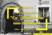 La Massa Che Non Conosco – Scadenza 01 Settembre 2017