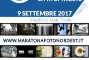 Maratona Fotografica Città di Trieste – Giorno 09 Settembre 2017