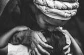 """8° Concorso Amatoriale Fotografico """"Idea di donna, sensibilità d'artista"""" – Premiazione"""