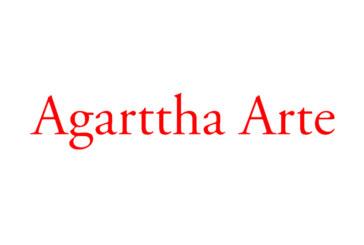 VI Concorso Nazionale Agarttha Arte | Giovani Artisti | Fotografia – Scadenza 16 Ottobre 2017