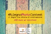 #rilegnophotocontest – Scadenza 06 Ottobre 2017