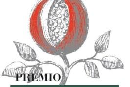 Premio Aurelia Josz MIlano 2018 – Scadenza 31 Marzo 2018