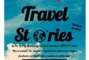 Concorso Fotografico Travel Stories – Scadenza 01 Ottobre 2017