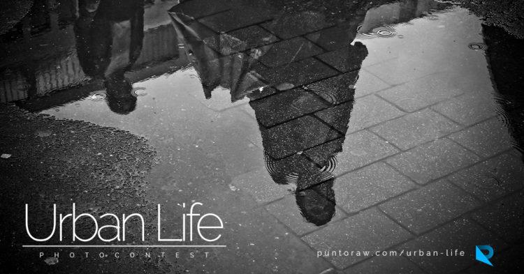 Urban Life PhotoContest