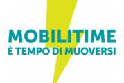 #Mobilitime. E' tempo di muoversi – Scadenza 15 Novembre 2017