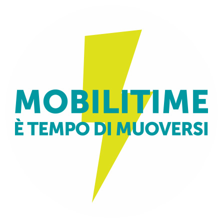 #Mobilitime. E' tempo di muoversi