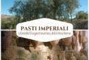 Tra le mura di Roma: raccontare l'Antica Roma in pochi scatti – Scadenza 24 Novembre 2017