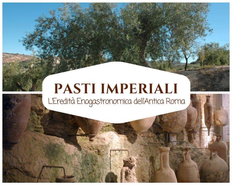Tra le mura di Roma: raccontare l'Antica Roma in pochi scatti