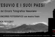 Il Vesuvio e i suoi Paesi – Scadenza 15 Novembre 20107