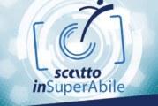 Scatto inSuperAbile – Scadenza 20 Novembre 2017