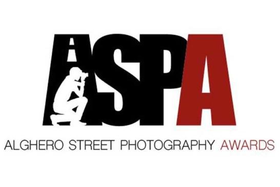 ASPAwards – Alghero Street Photography Awards – Scadenza 15 Febbraio 2018