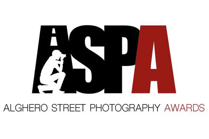 ASPAwards - Alghero Street Photography Awards