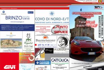"""Concorso Fotografico """"Ferrari 70 anni di storia Rombante"""" – Scadenza 05 Novembre 2017"""