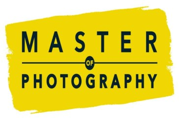 Master of Photography – Scadenza 15 Novembre 2017