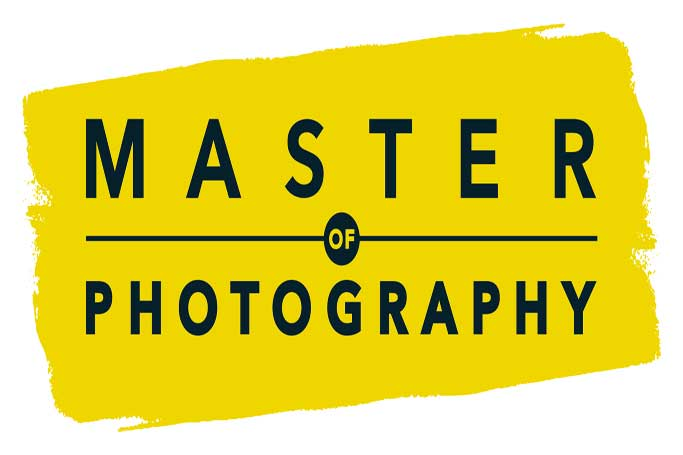 master_of_photography