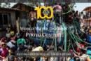 World Water Day Photo Contest – Scadenza 18 Febbraio 2018