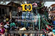 World Water Day Photo Contest – Scadenza 18 Febbraio 2018