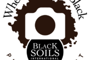 "Photo Contest on Black Soils – ""When Soils turn Black"" – Scadenza 13 Novembre 2017"