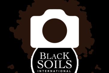 "Photo Contest on Black Soils – ""When Soils turn Black"" – Scadenza 13 Novembre 2017"