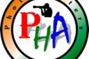PHA International Photo Contest 2018 – Scadenza 03 Marzo 2018