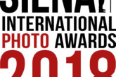 Siena International Photo Awards – Scadenza 31 Gennaio 2018