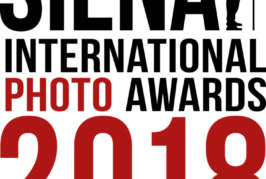 Siena International Photo Awards – Scadenza 31 Gennaio 2018