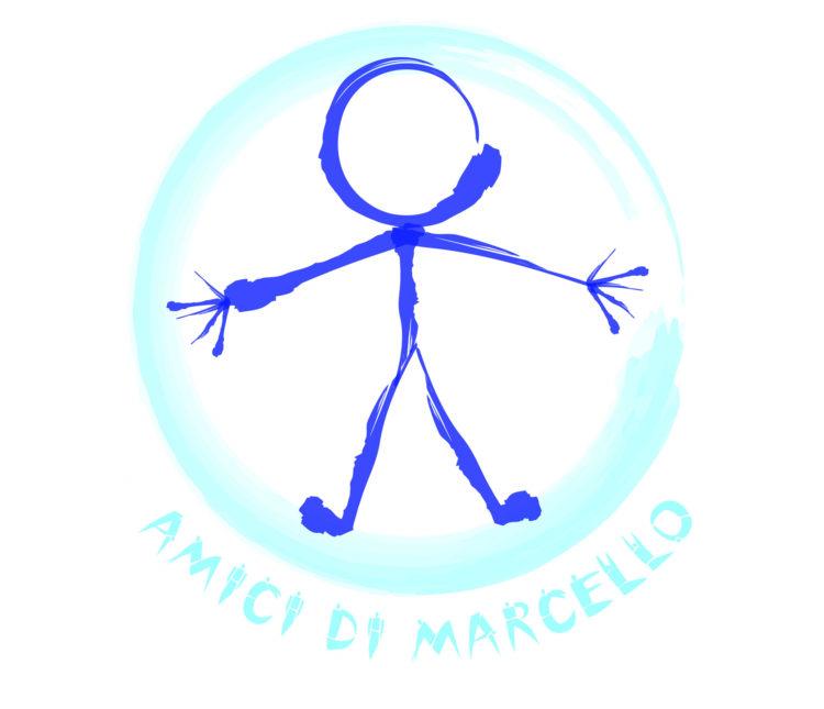 """Premio"""" Marcello Colombo """""""