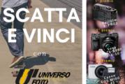 Universo Foto – STreet Photography Contest – Scadenza 20 Febbraio 2018