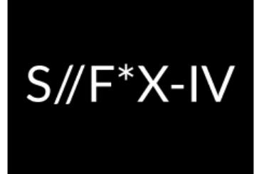 STAY//FOR*XMAS-IV – Scadenza 06 Gennaio 2018