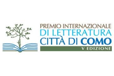 Premio Internazionale di Letteratura Città di Como – Scadenza 15 Giugno 2018